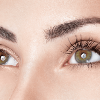 How To Get The Flurriest Lashes Using Mascara