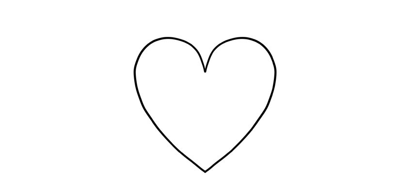 how-to-draw-heart-final7676758602976188831.png